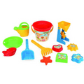 Sand & Water Set,childrens sand and water tray table,school water table,sensory play table